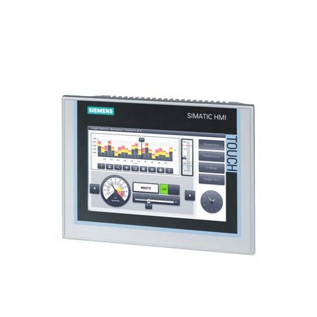 simatic-hmi-6av2124-0gc01-0ax0