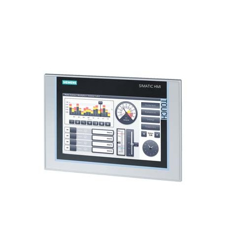 simatic-hmi-6av2124-0jc01-0ax0