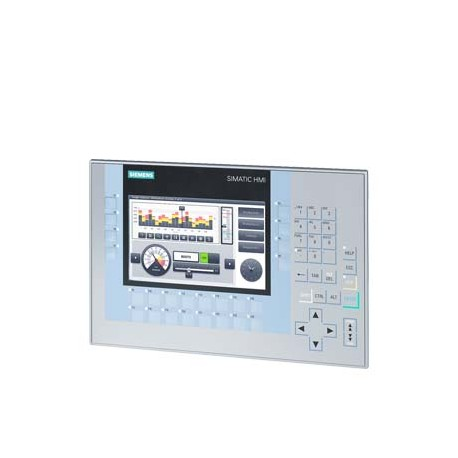 simatic-hmi-6av2124-1gc01-0ax0