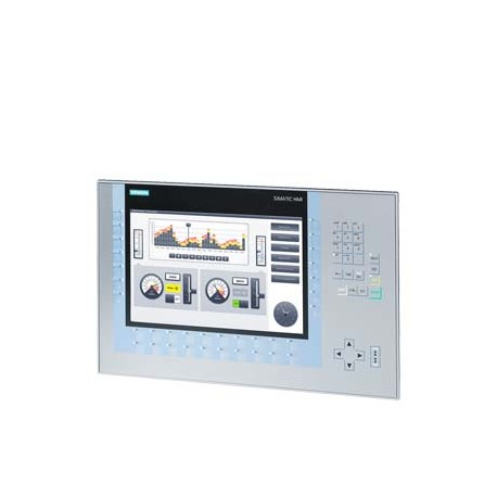 simatic-hmi-6av2124-1mc01-0ax0
