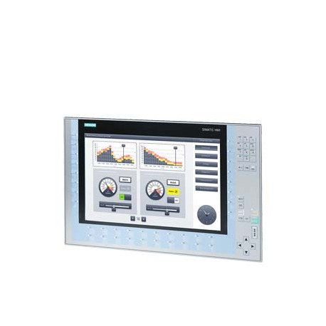 simatic-hmi-6av2124-1qc02-0ax0